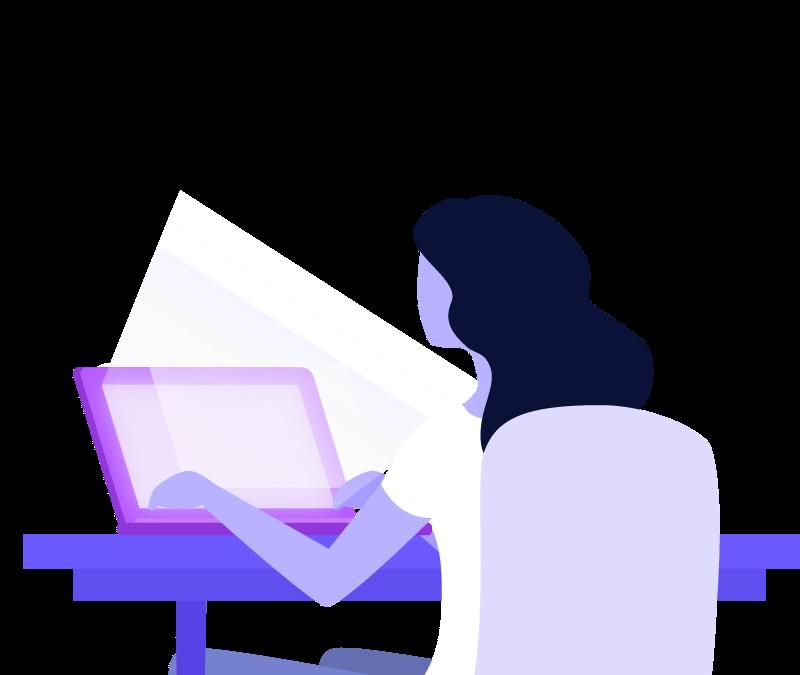 Attivato il corso di informatica